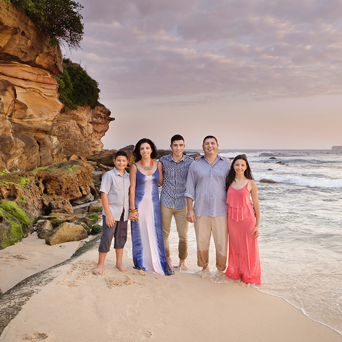 Sydney Family Photographer 9_Square.jpg