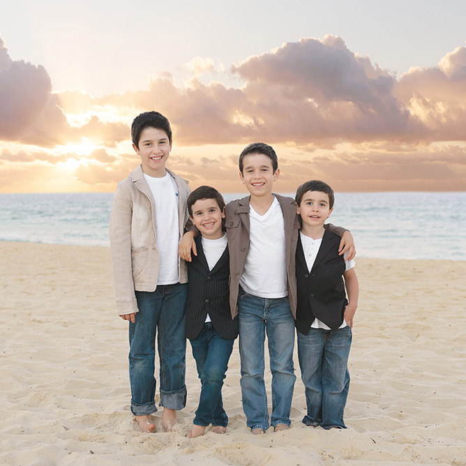 Sydney Family Photographer 2_Square.jpg