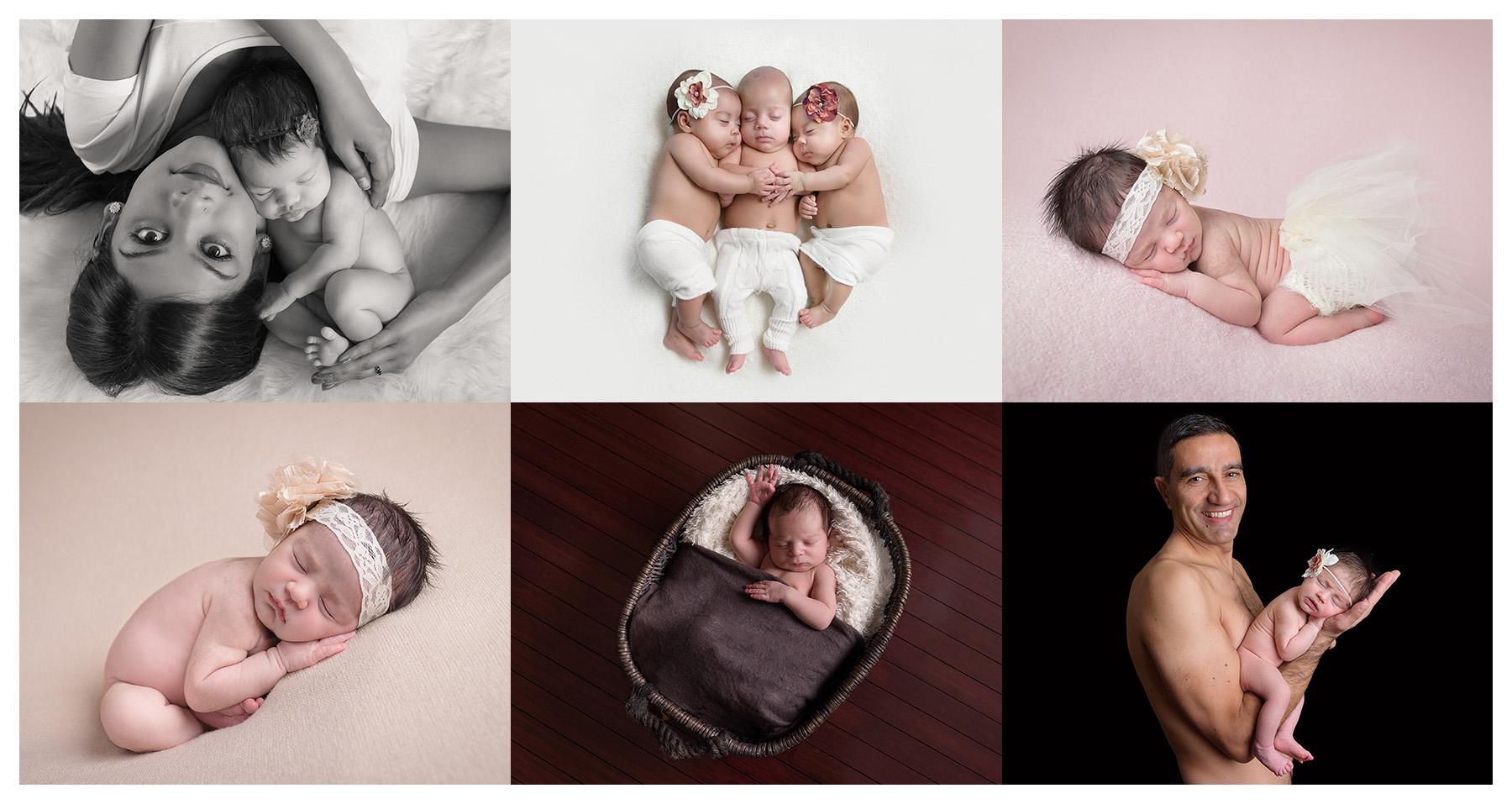 Newborn Facebook Marketing Template.jpg