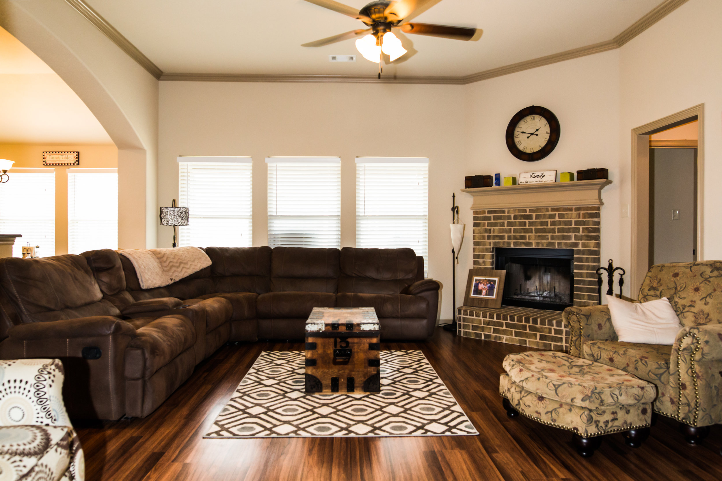 412 Cotton Bend Trail, Venus-9-Edit.jpg