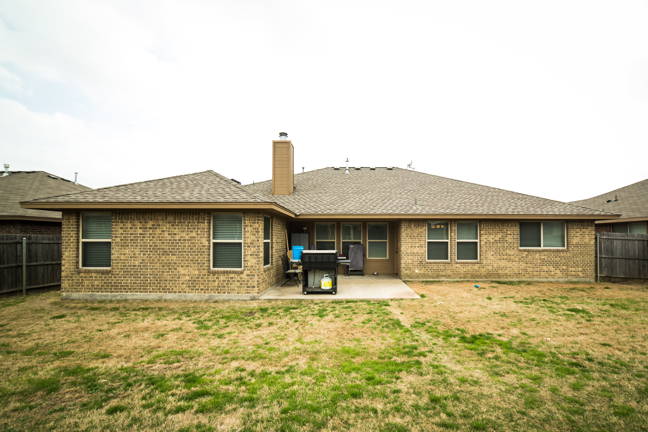 412 Cotton Bend Trail, Venus-87.jpg