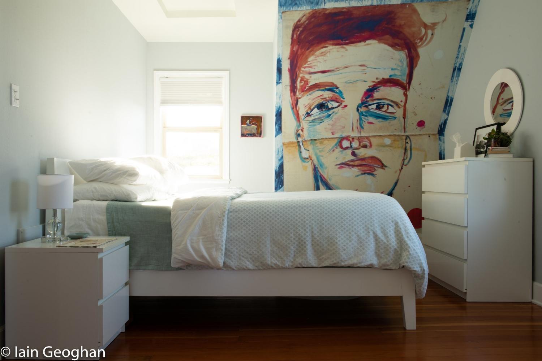 WallpaperMuzzie (4 of 18).jpg