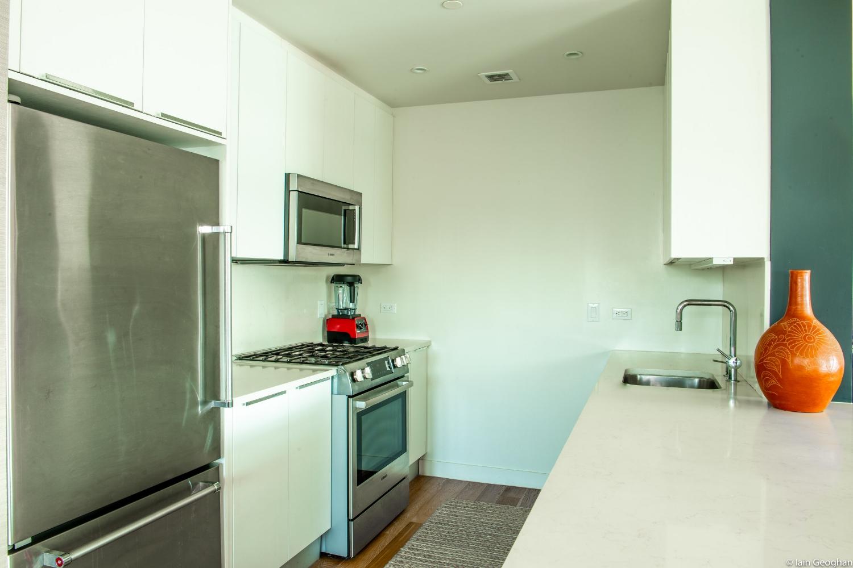 wp Mama's kitchen before.jpg