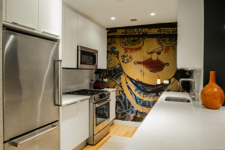 wp Mama's kitchen.jpg