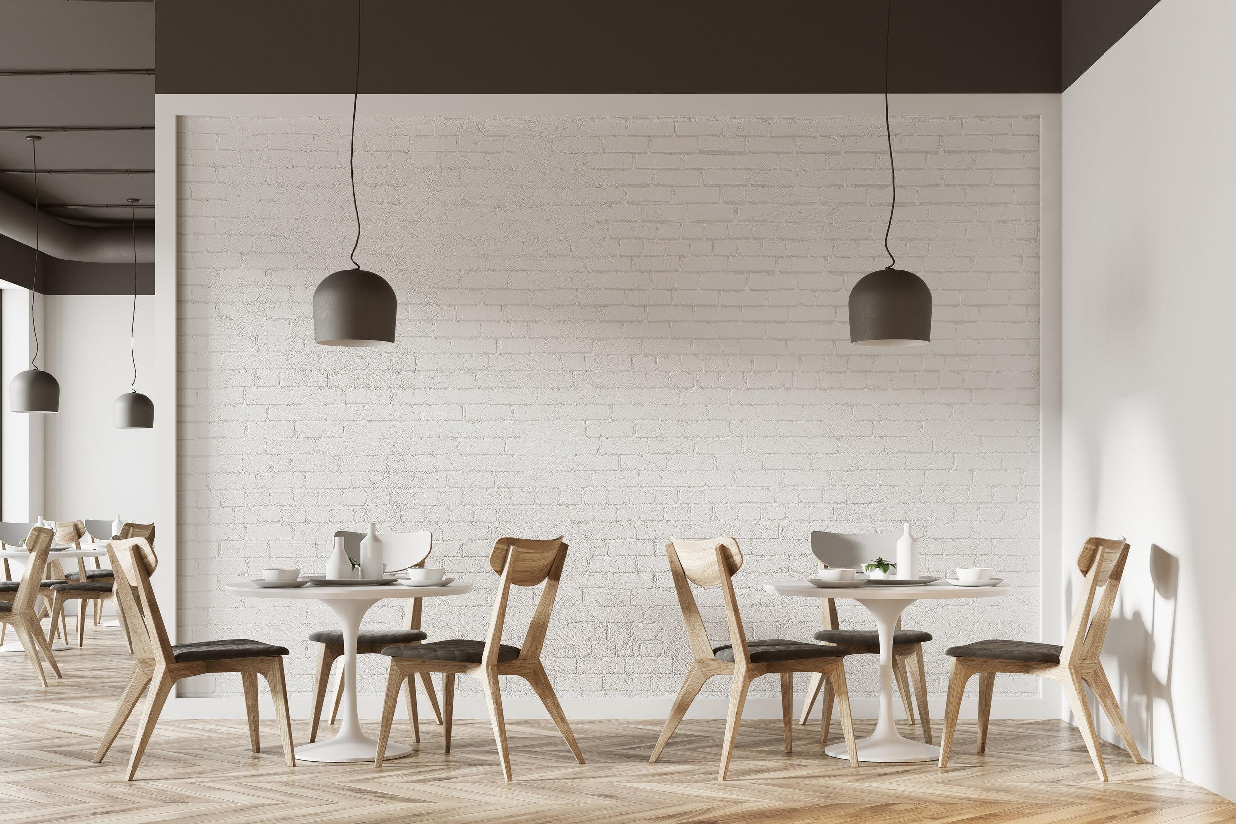 restaurant-before-high.jpg