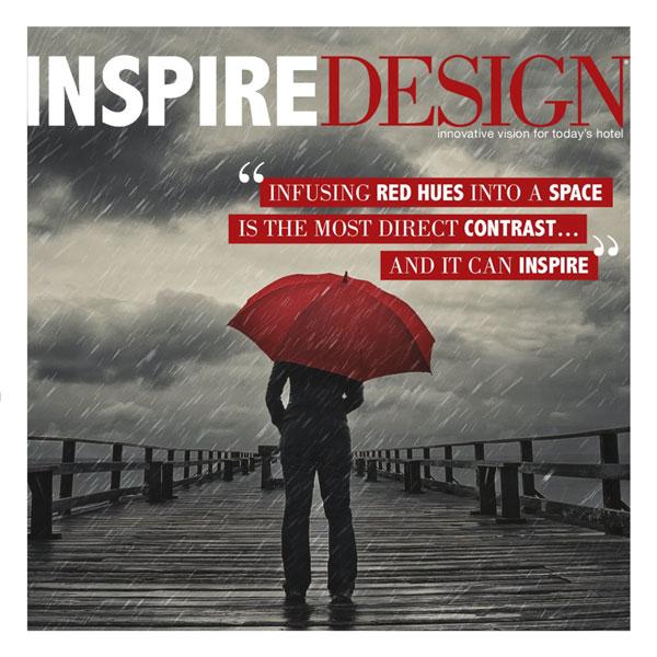 inspiredesign.jpg