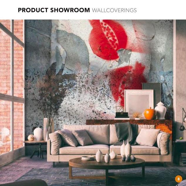 boutiquedesign.jpg