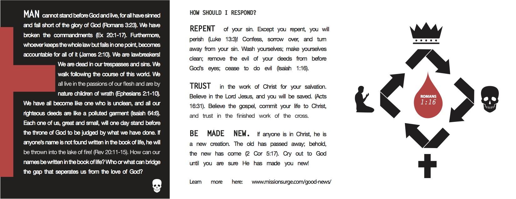 116-tract.jpg