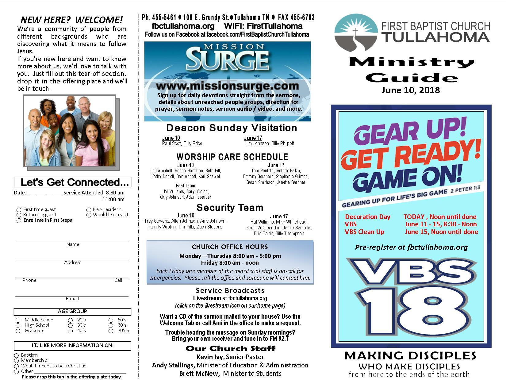 Ministry guide 061018.jpg