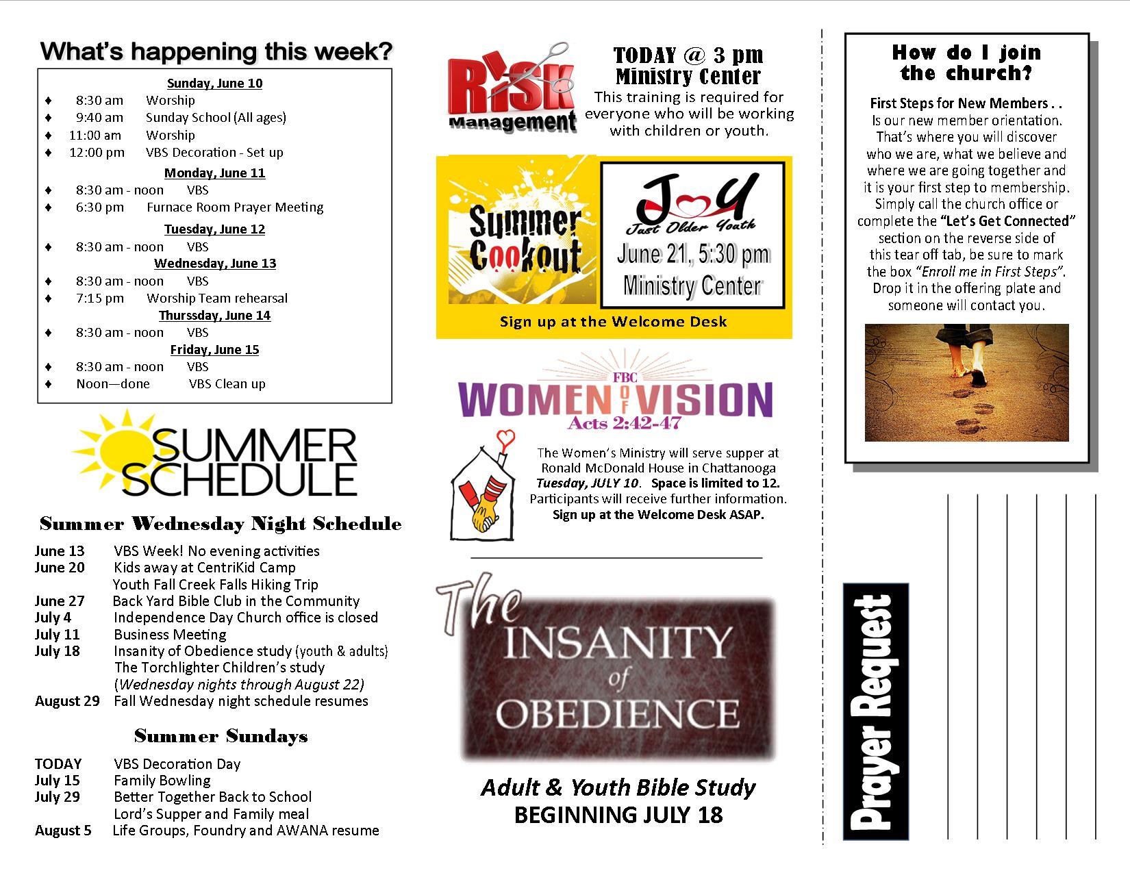 Ministry guide 061018 2.jpg