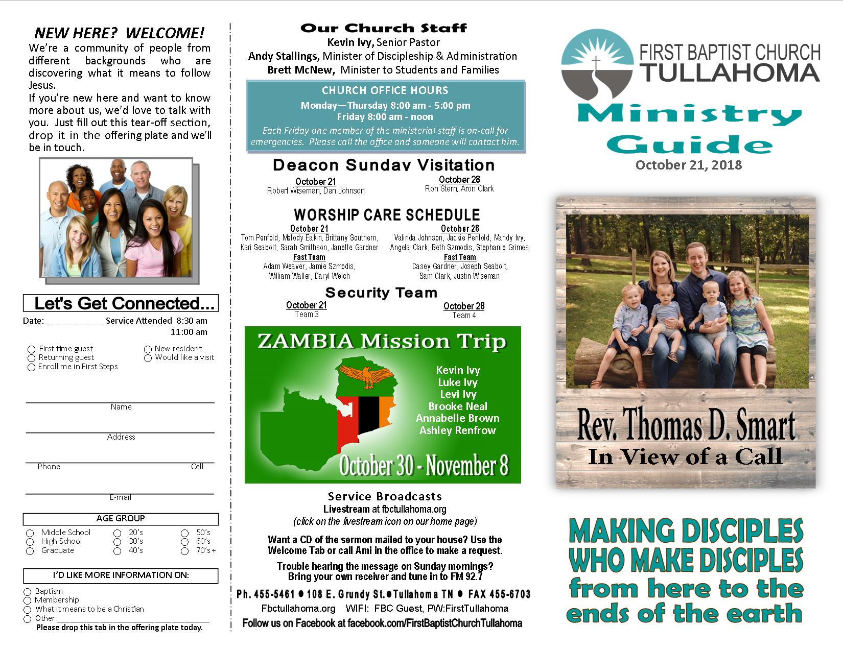 Ministry guide 102118 Page 1.jpg