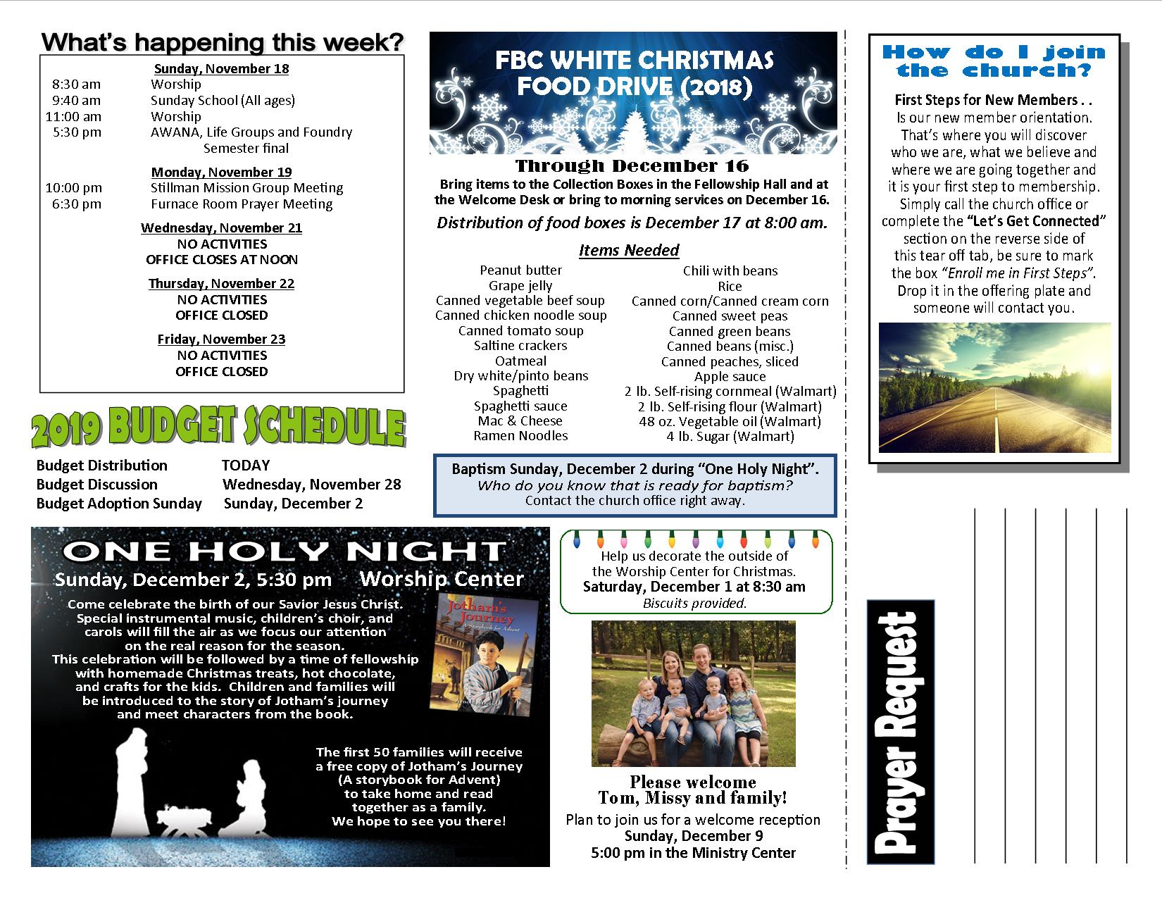 Ministry guide 111818 page 2.jpg