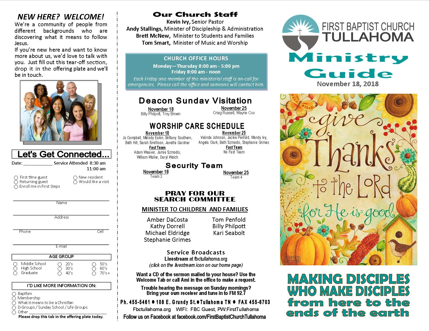 Ministry guide 111818 page 1.jpg