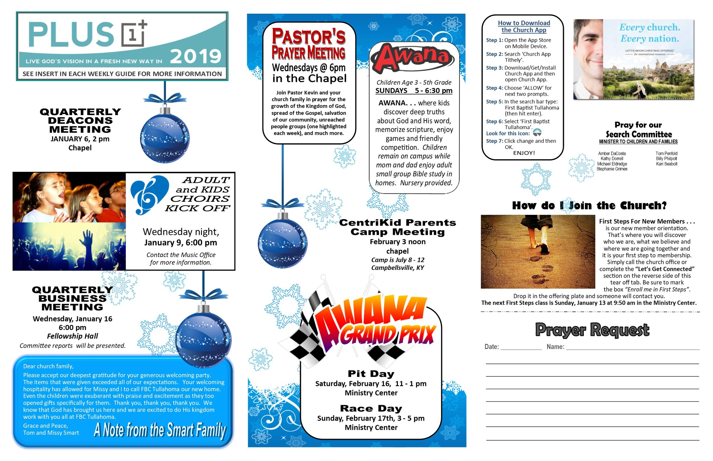 JANUARY 2019 newsletter page 2.jpg