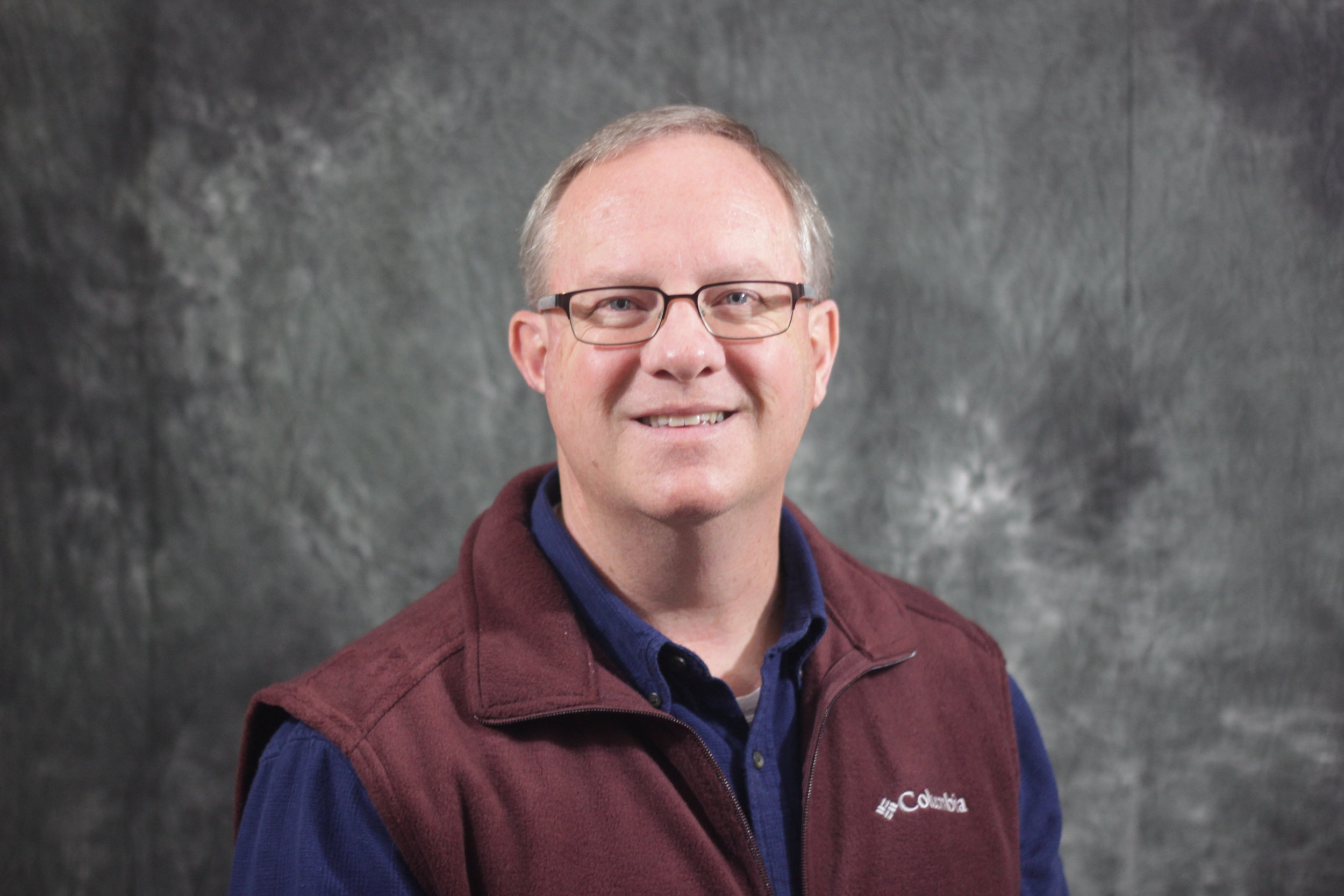 Andy Stallings    Minister of Discipleship and Administration   stallings.andy@fbctullahoma.org   Click for Bio