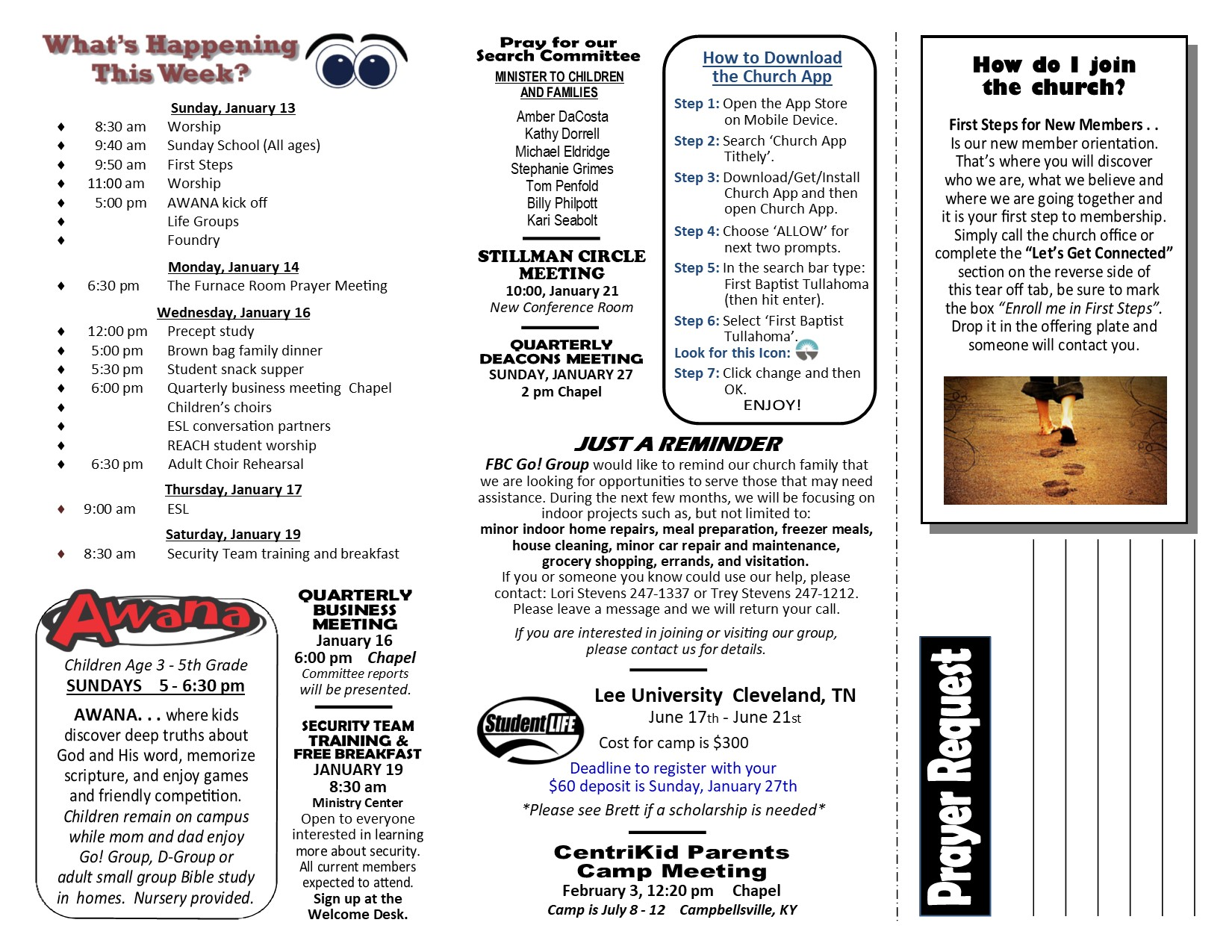 Ministry guide 011319 page 2.jpg