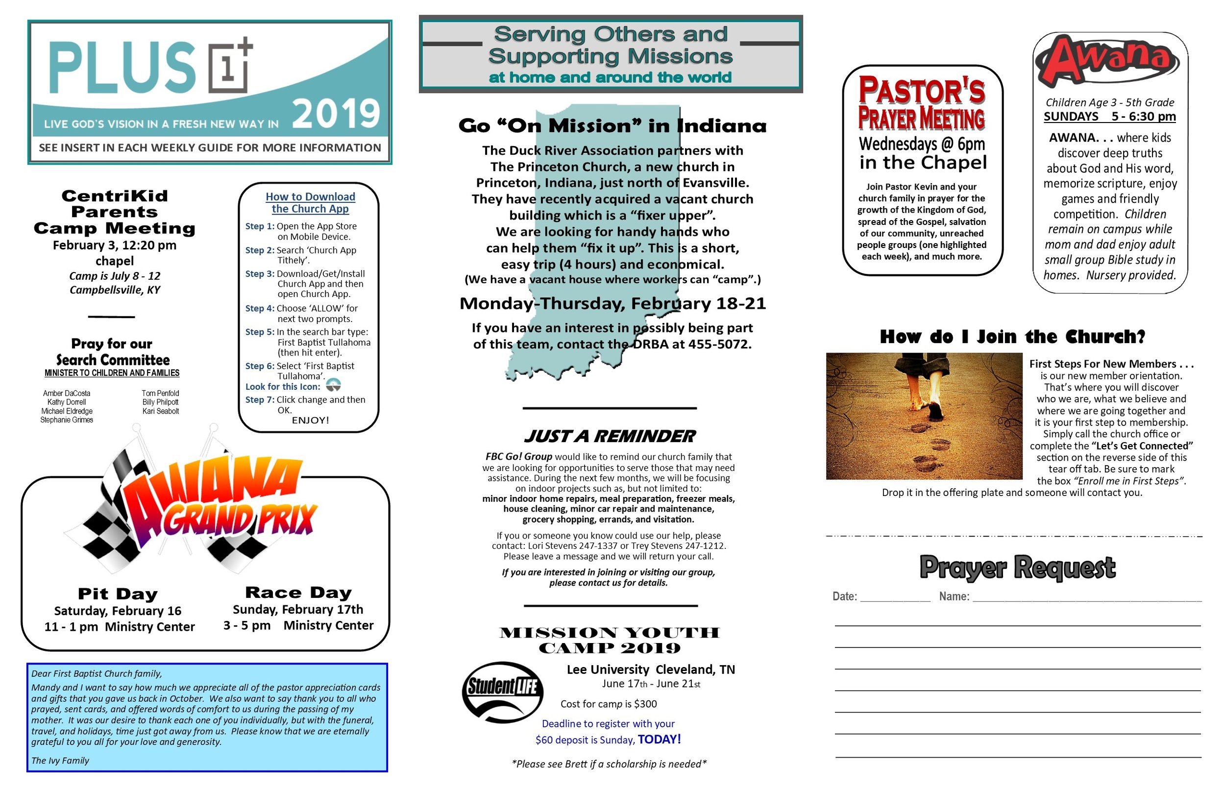 FEBRUARY 2019 newsletter page 2.jpg