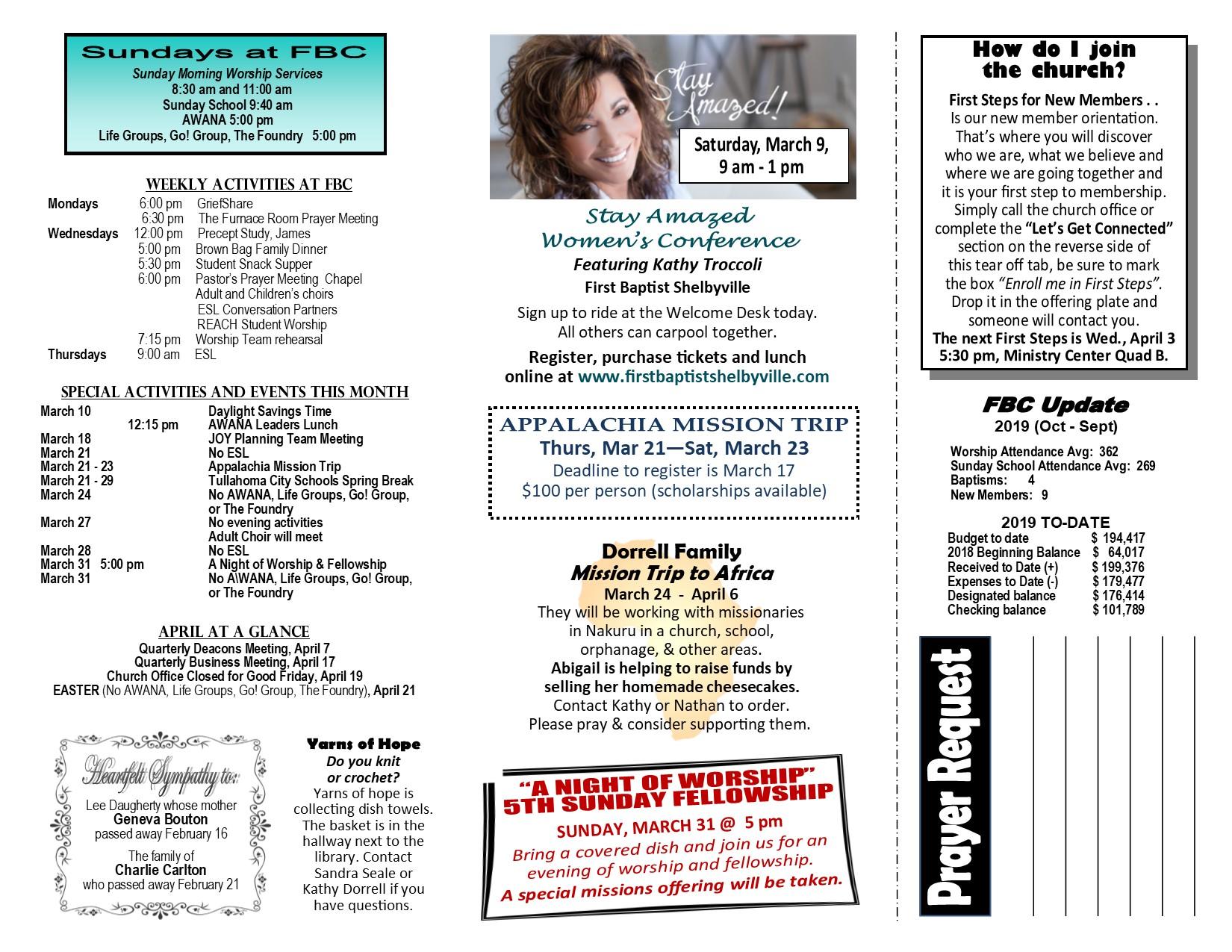 Newsletter 030319 page 2.jpg