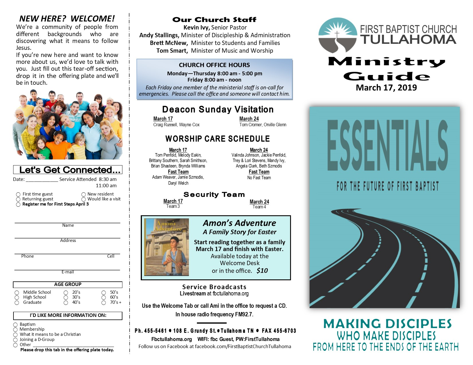Ministry Guide 031719 Page 1.jpg