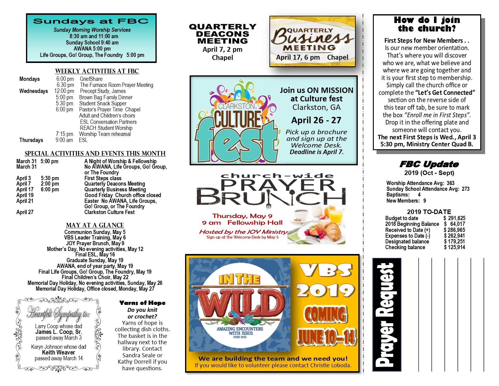 Newsletter 033119 page 2.jpg