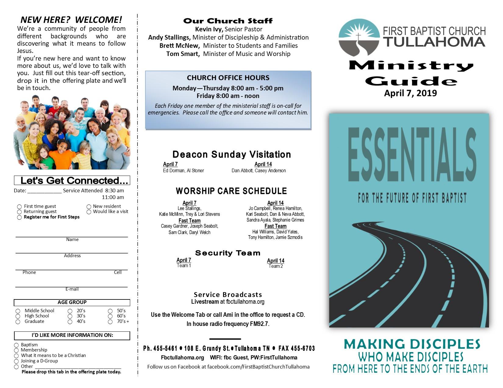 Ministry Guide 040719 .jpg