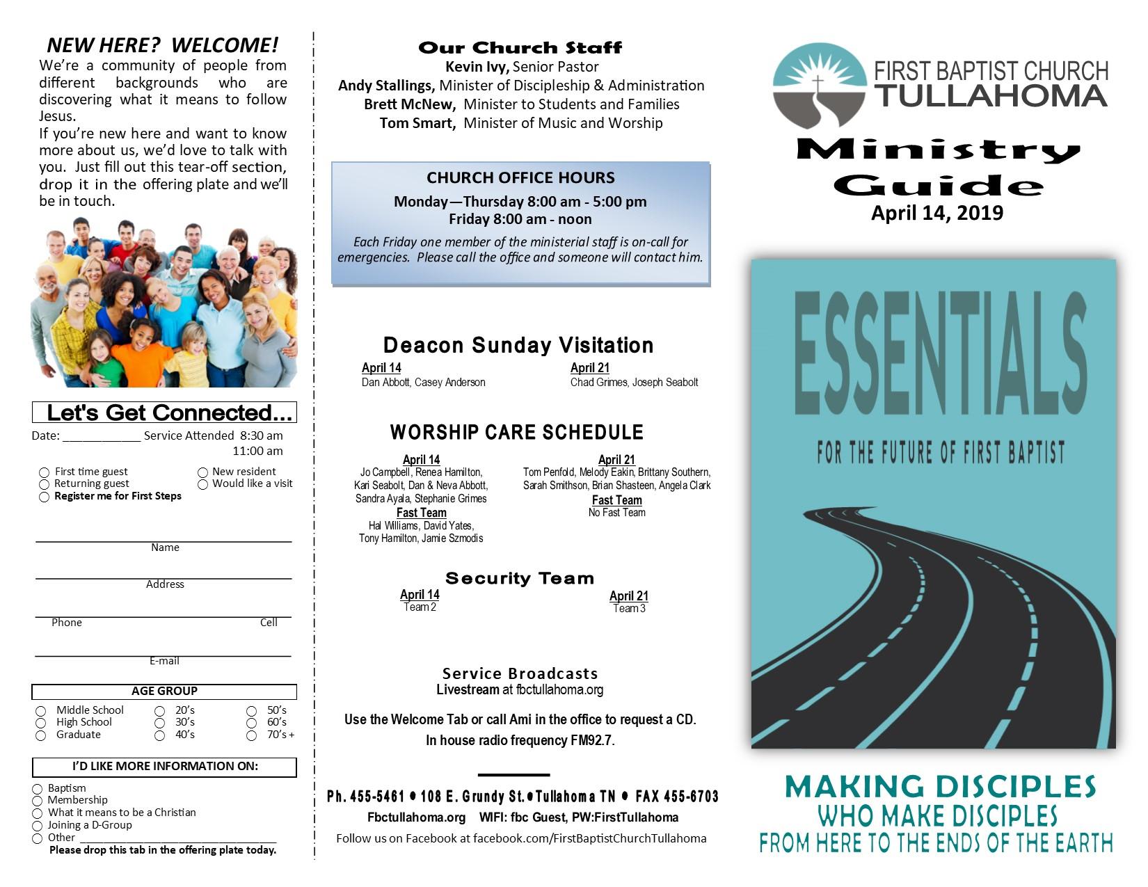 Ministry Guide 041419.jpg