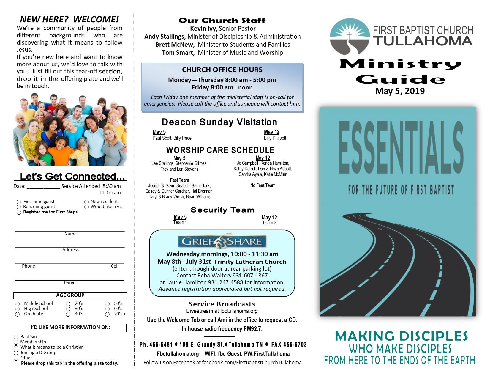 Ministry Guide 050519.jpg