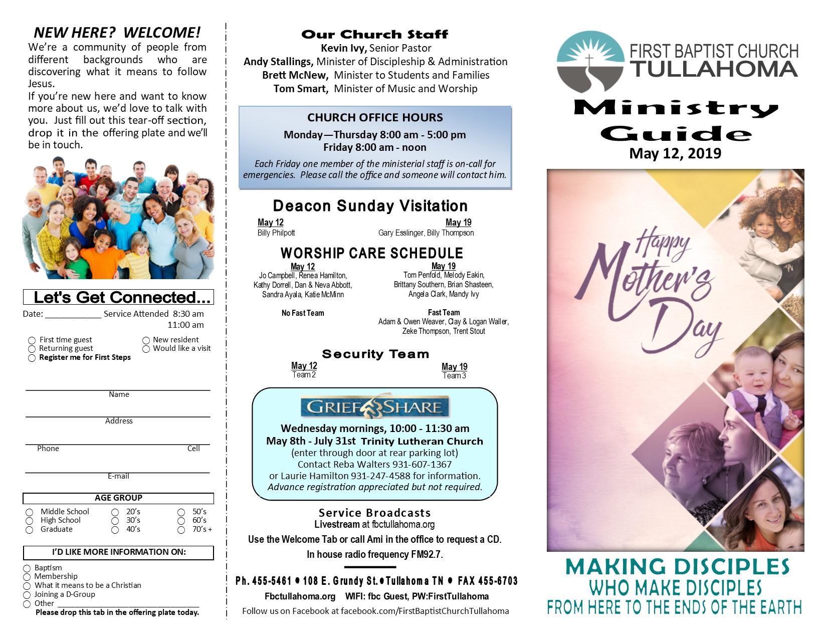 Ministry Guide 051219.jpg