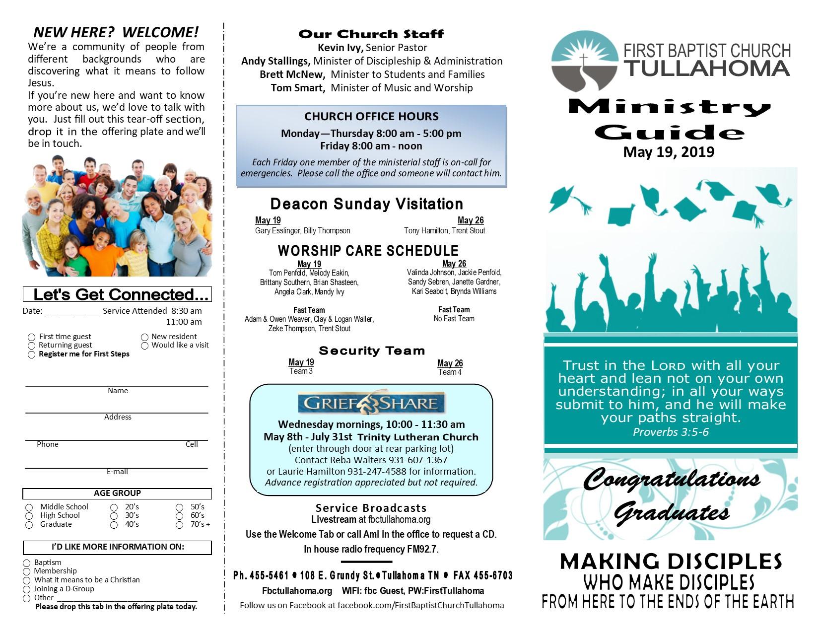 Ministry Guide 051919.jpg