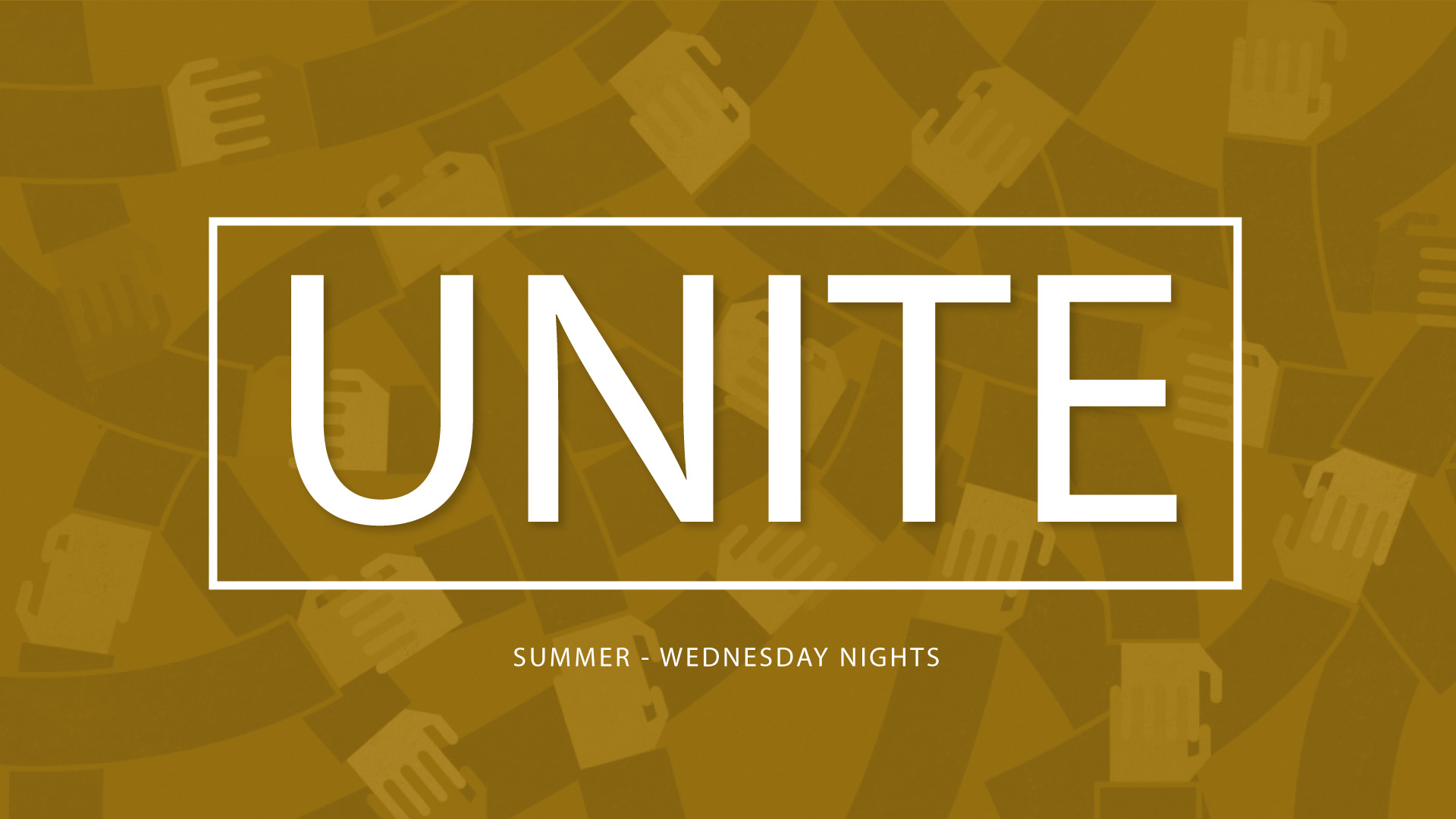 unite-promo.jpg