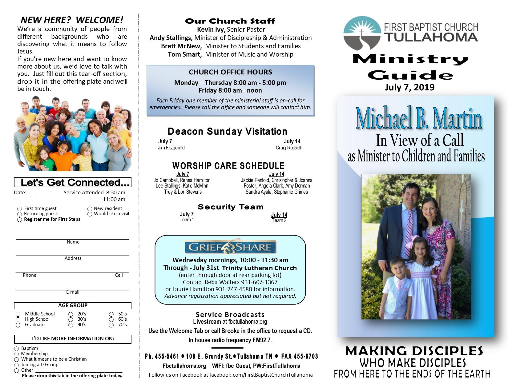 Ministry Guide 070719.jpg