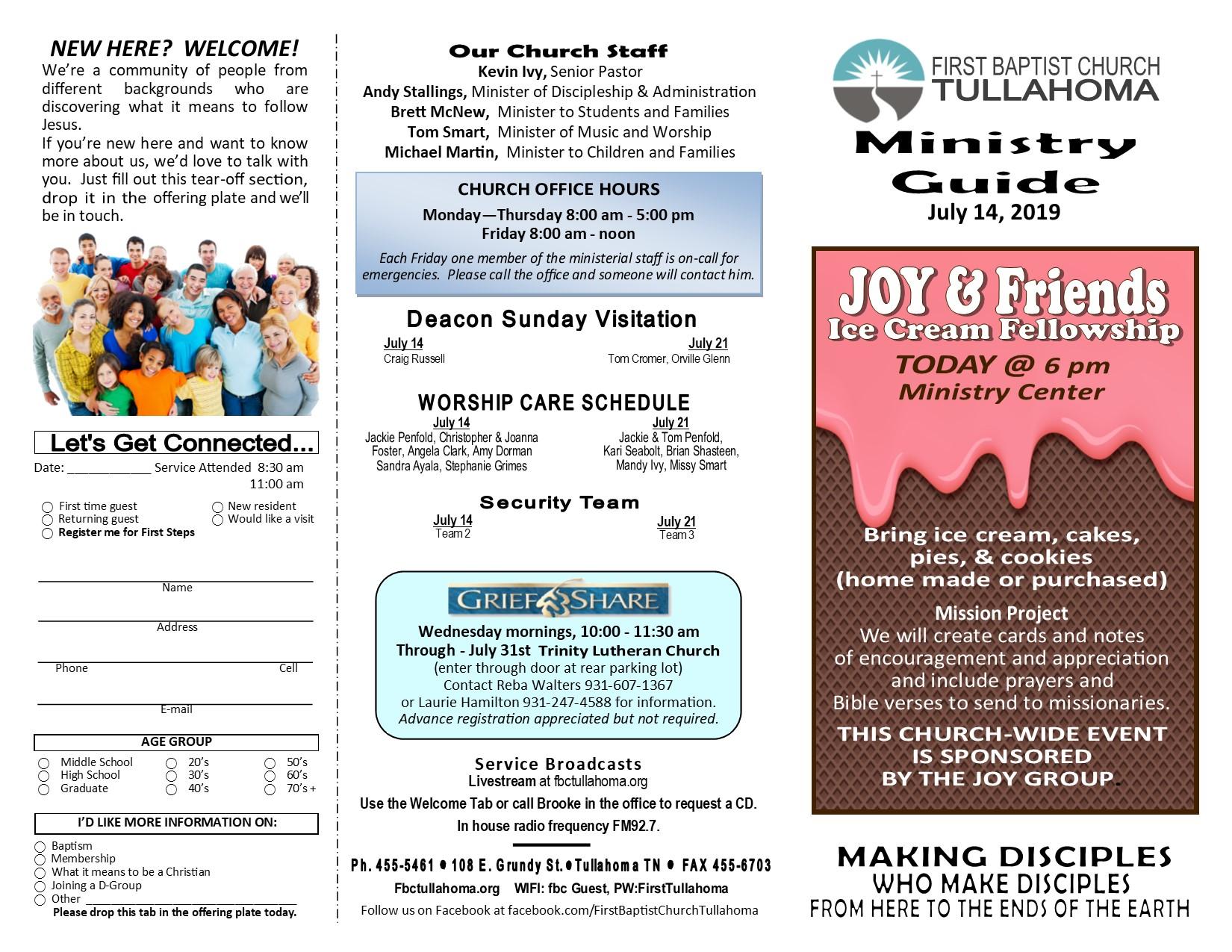 Ministry Guide 071419.jpg