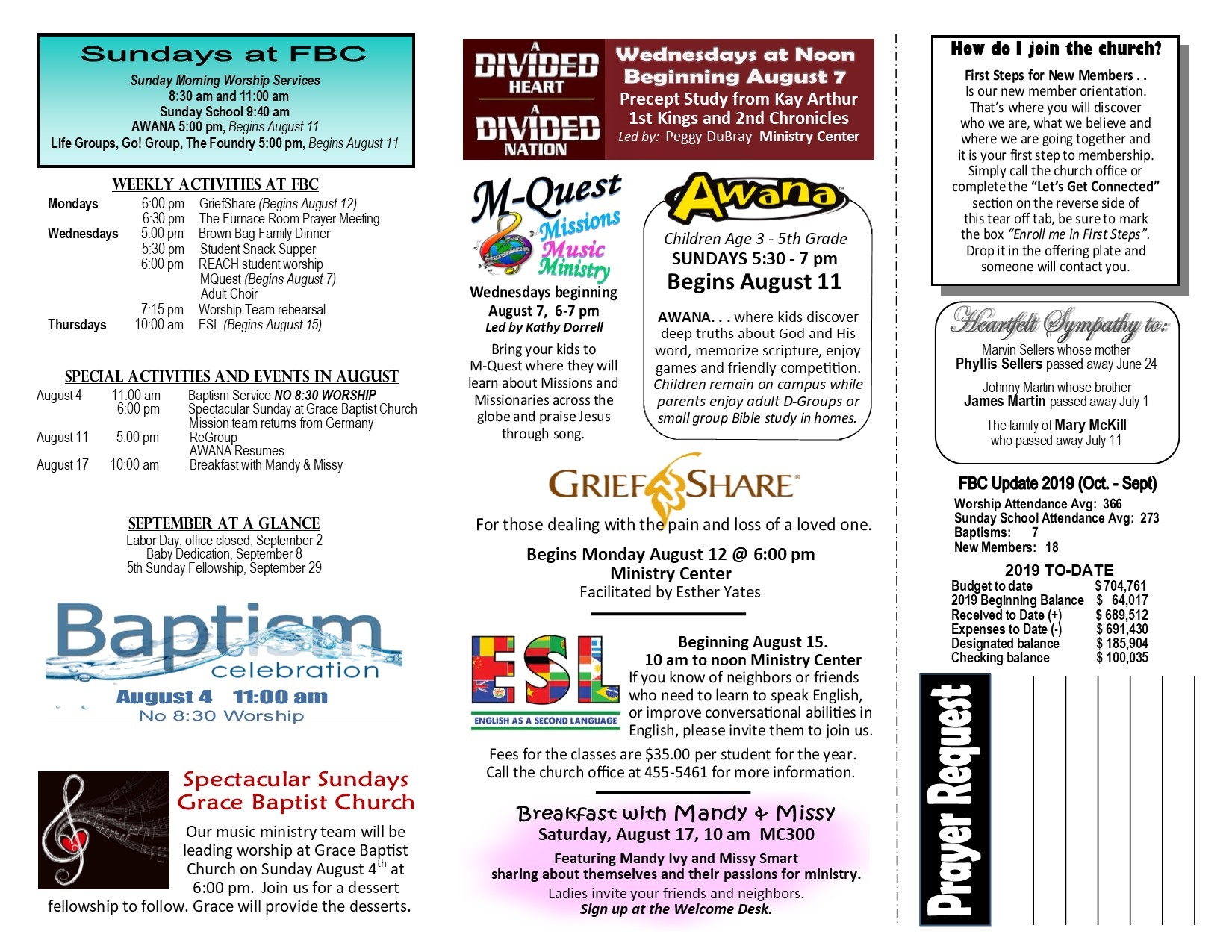August Newsletter page 2.jpg