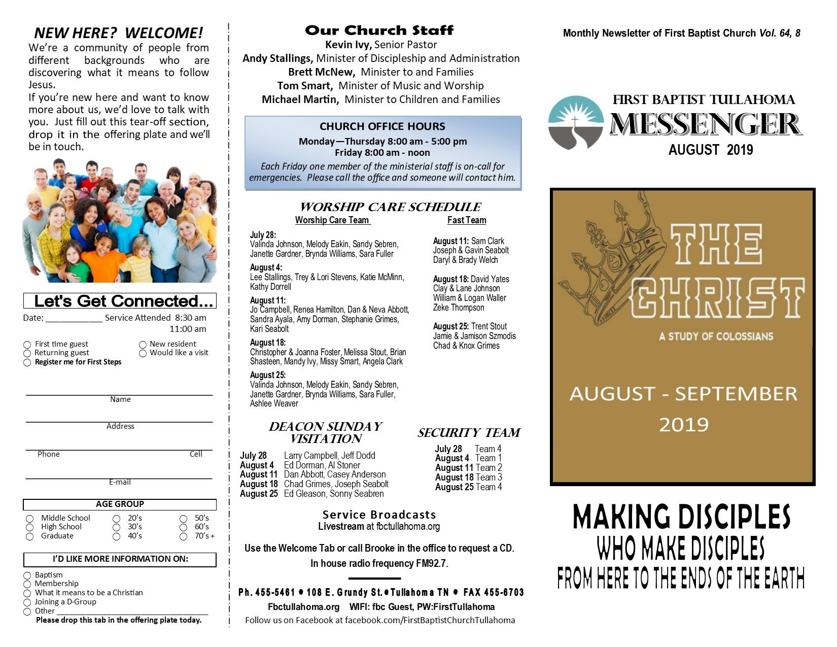 August Newsletter page 1.jpg