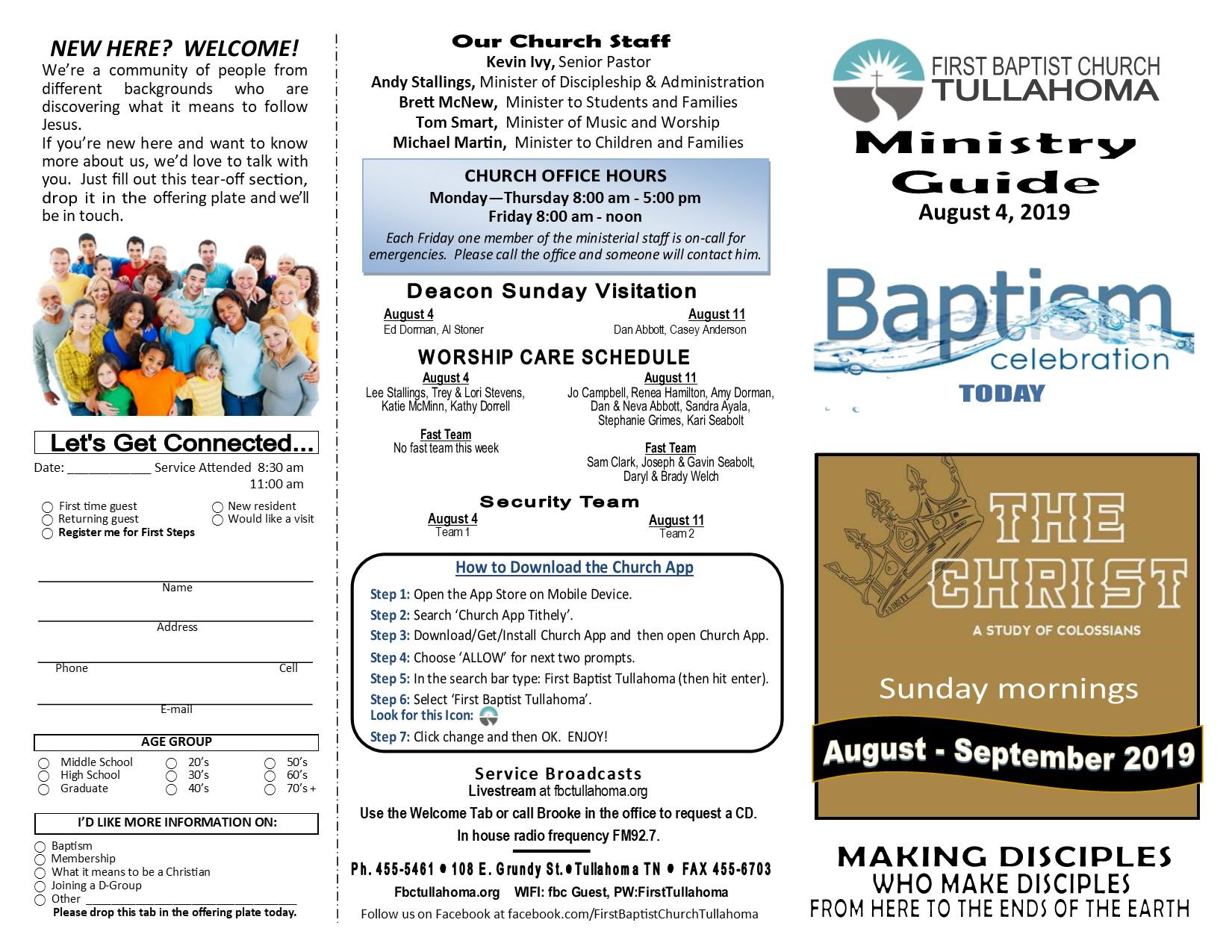 Ministry Guide 080419.jpg