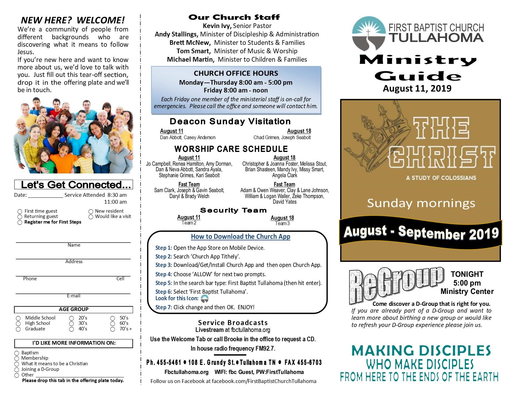 Ministry Guide 081119.jpg