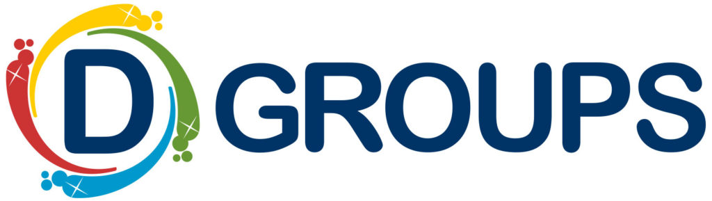 D-Groups - A D-Group is a gender-specific closed group of 3 to 5 believers (including the leader) who meet together weekly for the purpose of accelerated spiritual transformation. It is not evangelistic in its form or function, but in its fruit; it makes disciples who will then go to make more disciples. A typical session would include: Accountability in Bible reading, memorizing Scripture, and helping each other with their daily walk with Christ.