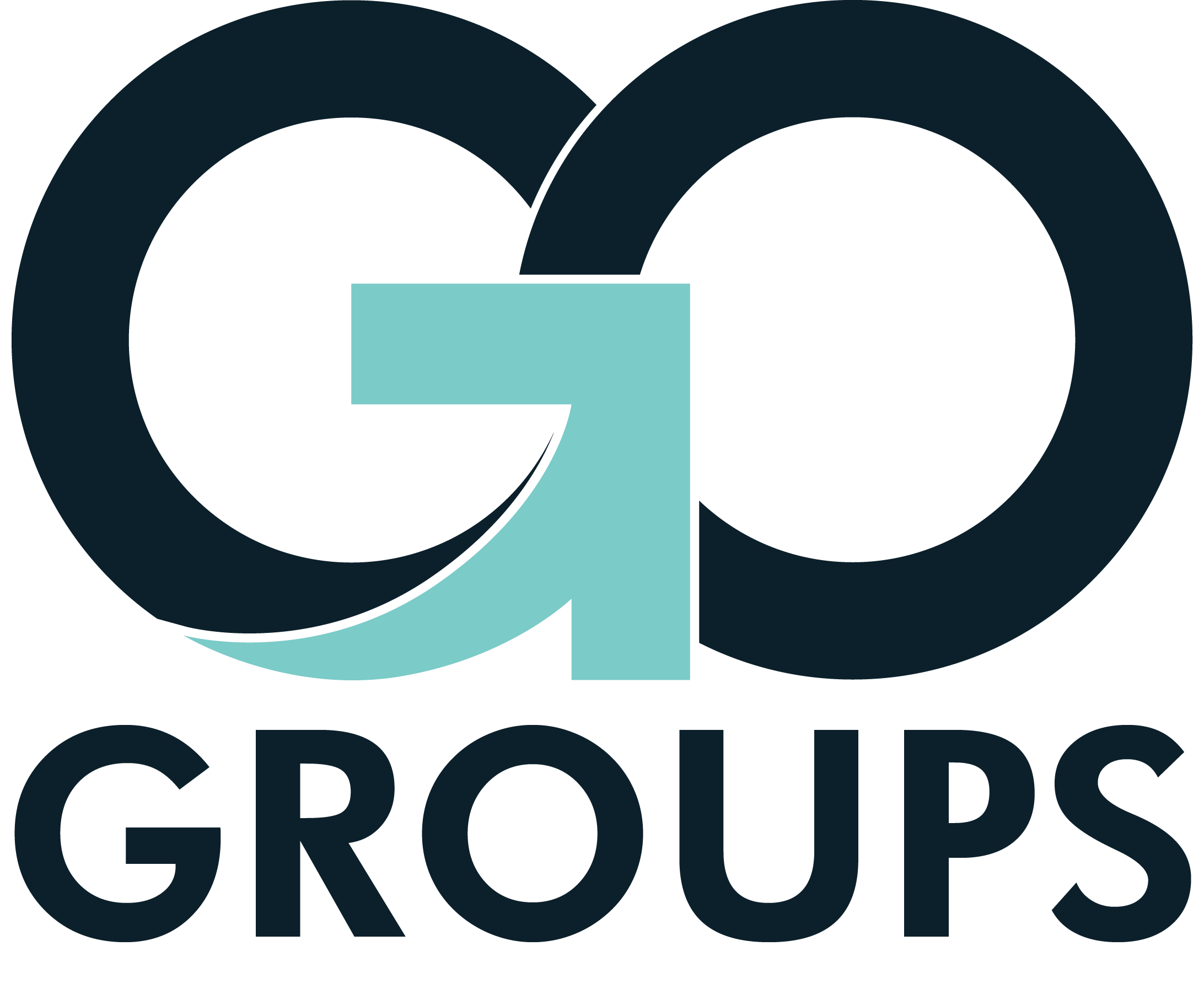 Go-Groups - Volunteers who meet throughout the week to help service the physical needs of church member and the community: yard work, minor construction projects, and moving needs.