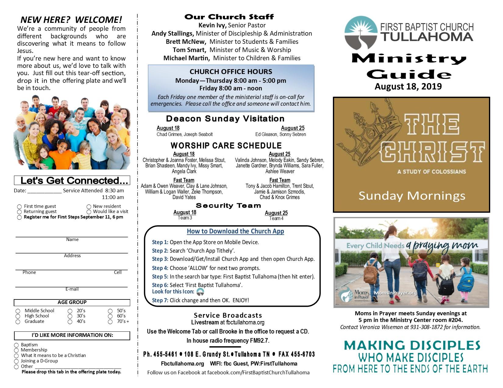 Ministry Guide 081819.jpg