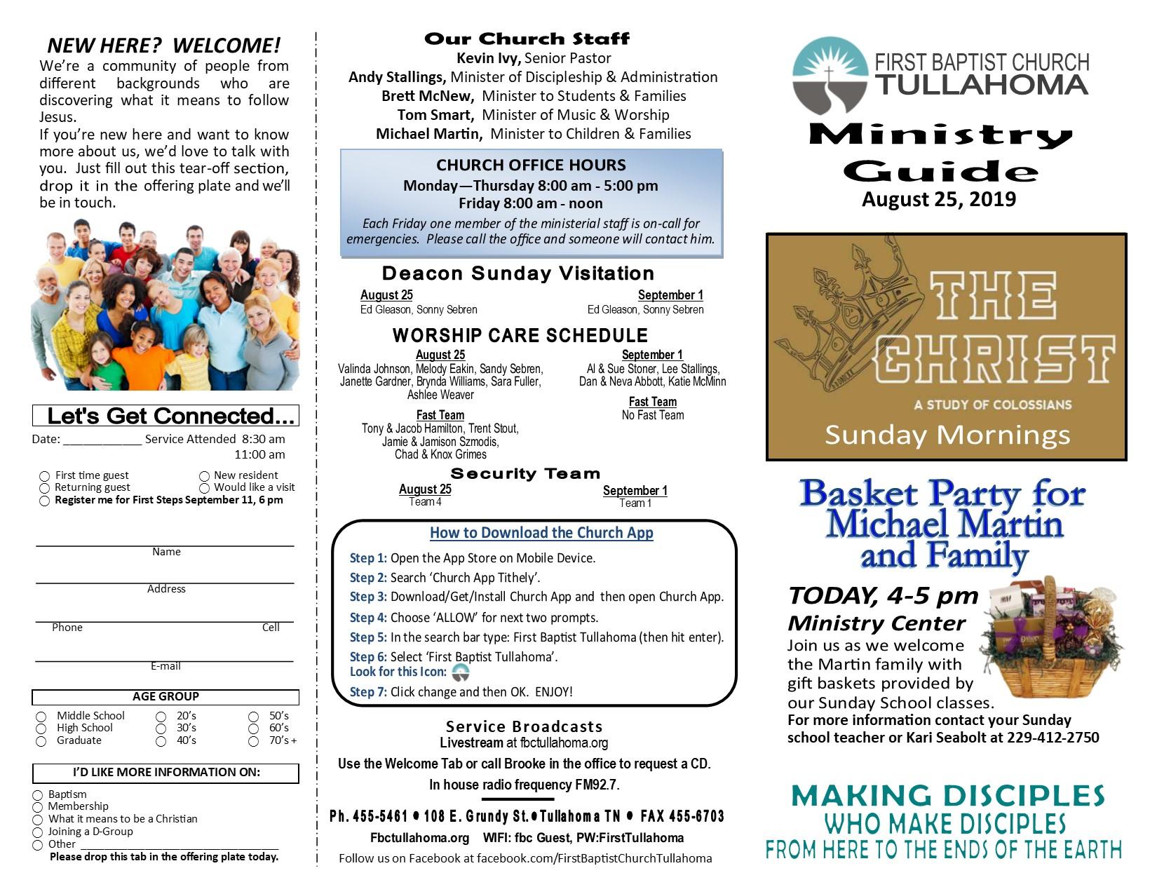 Ministry Guide 082519.jpg