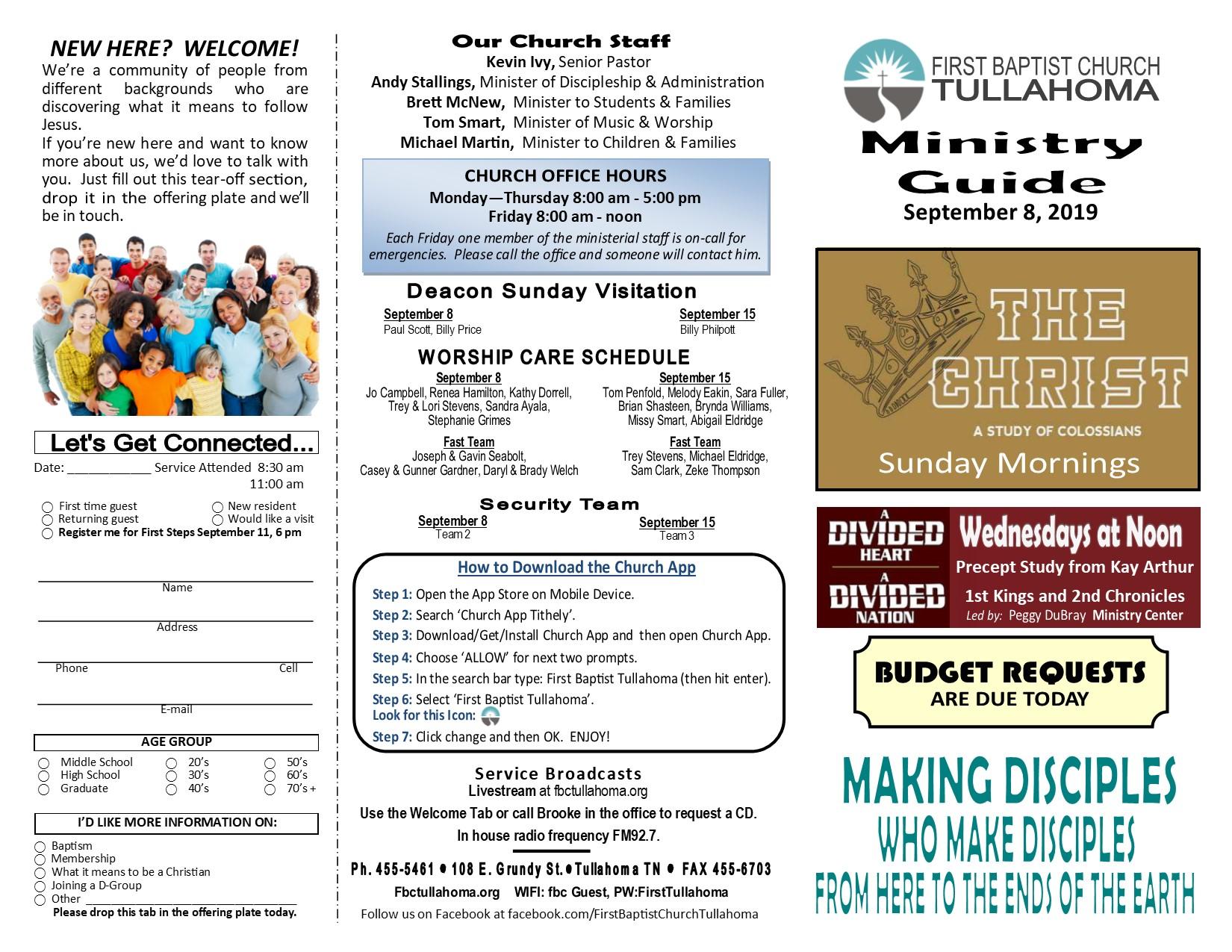 Ministry Guide 090819.jpg