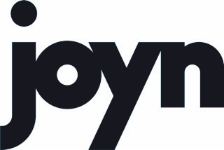 Joyn-logo-black.jpeg