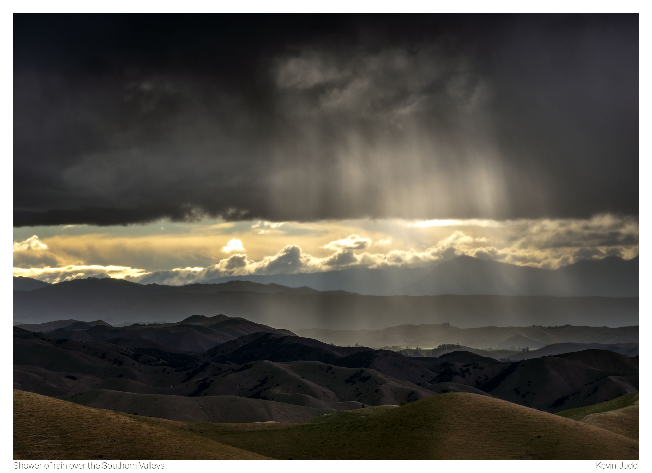 Shower of rain over the Southern Valleys.jpg
