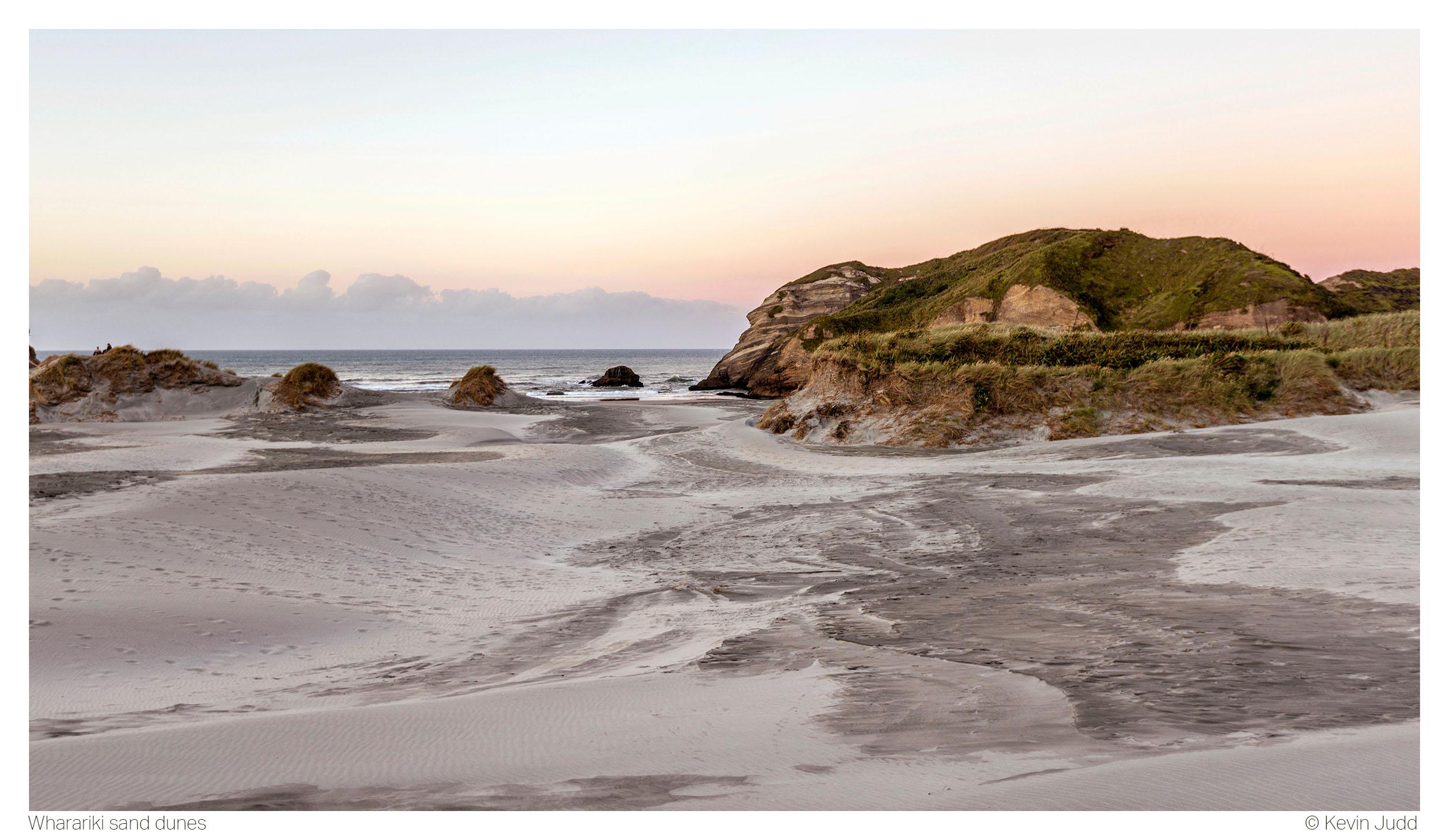 Wharariki sand dunes.jpg