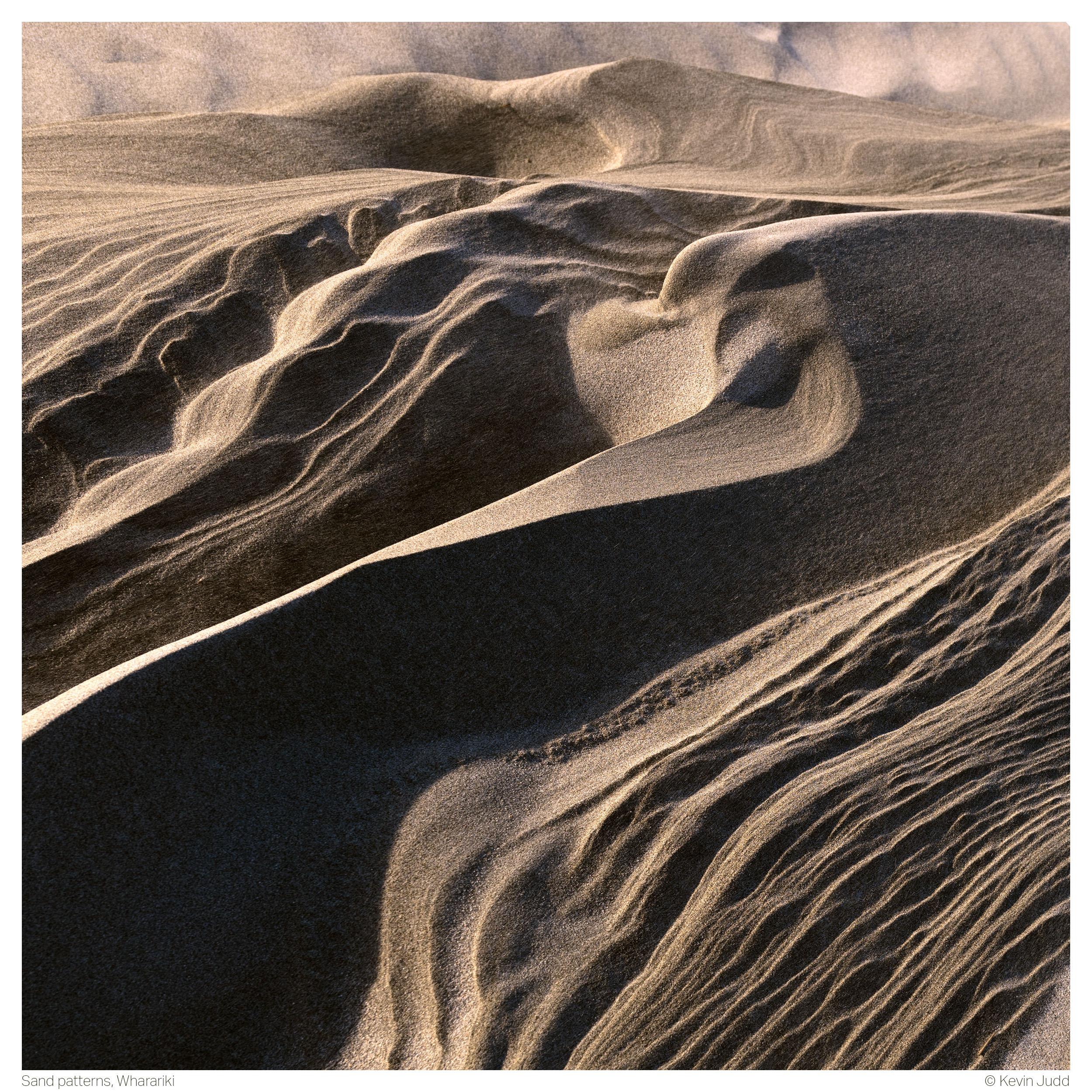 Sand patterns, Wharariki.jpg