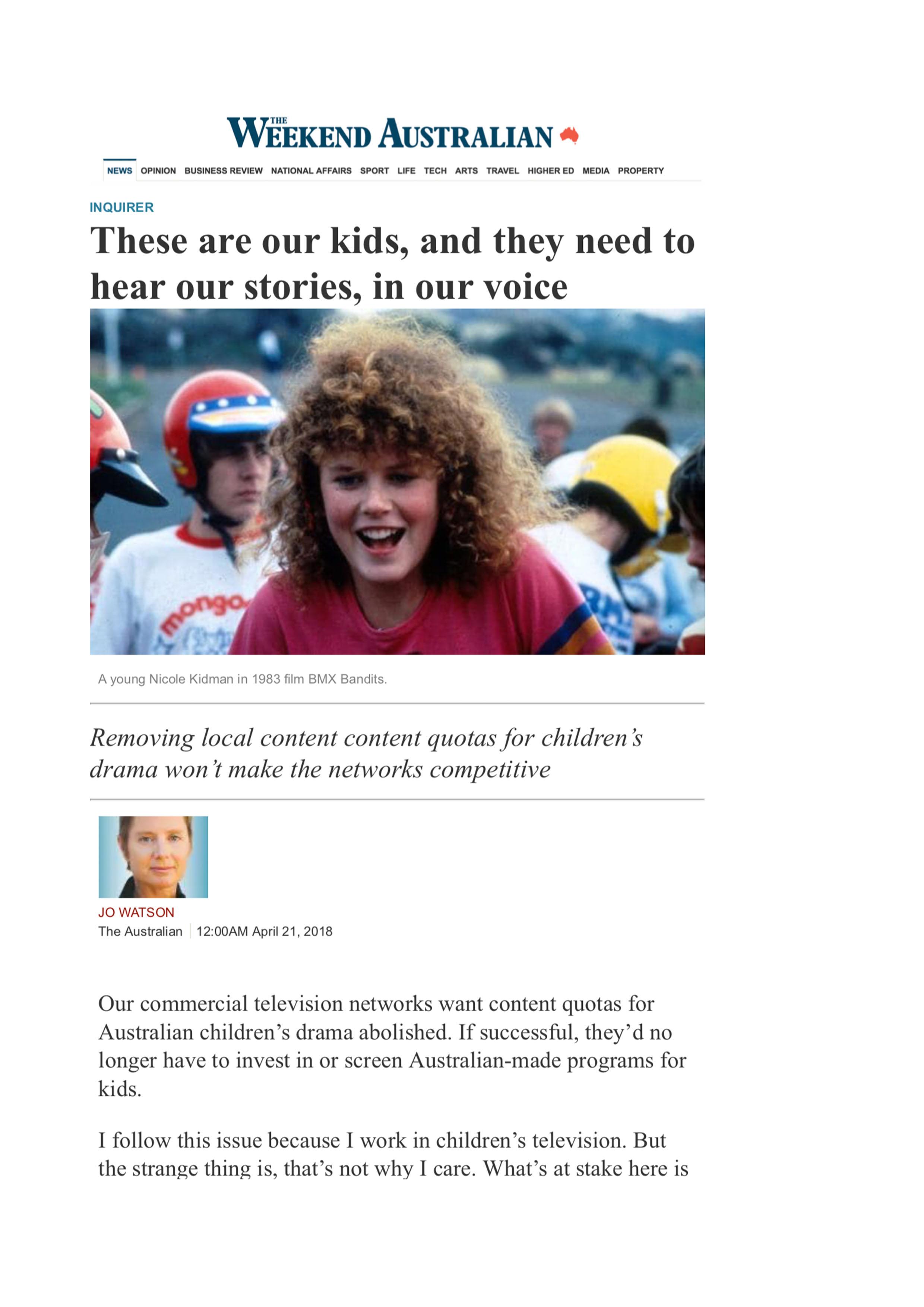 Australian_feature_article_Kids_TV_1