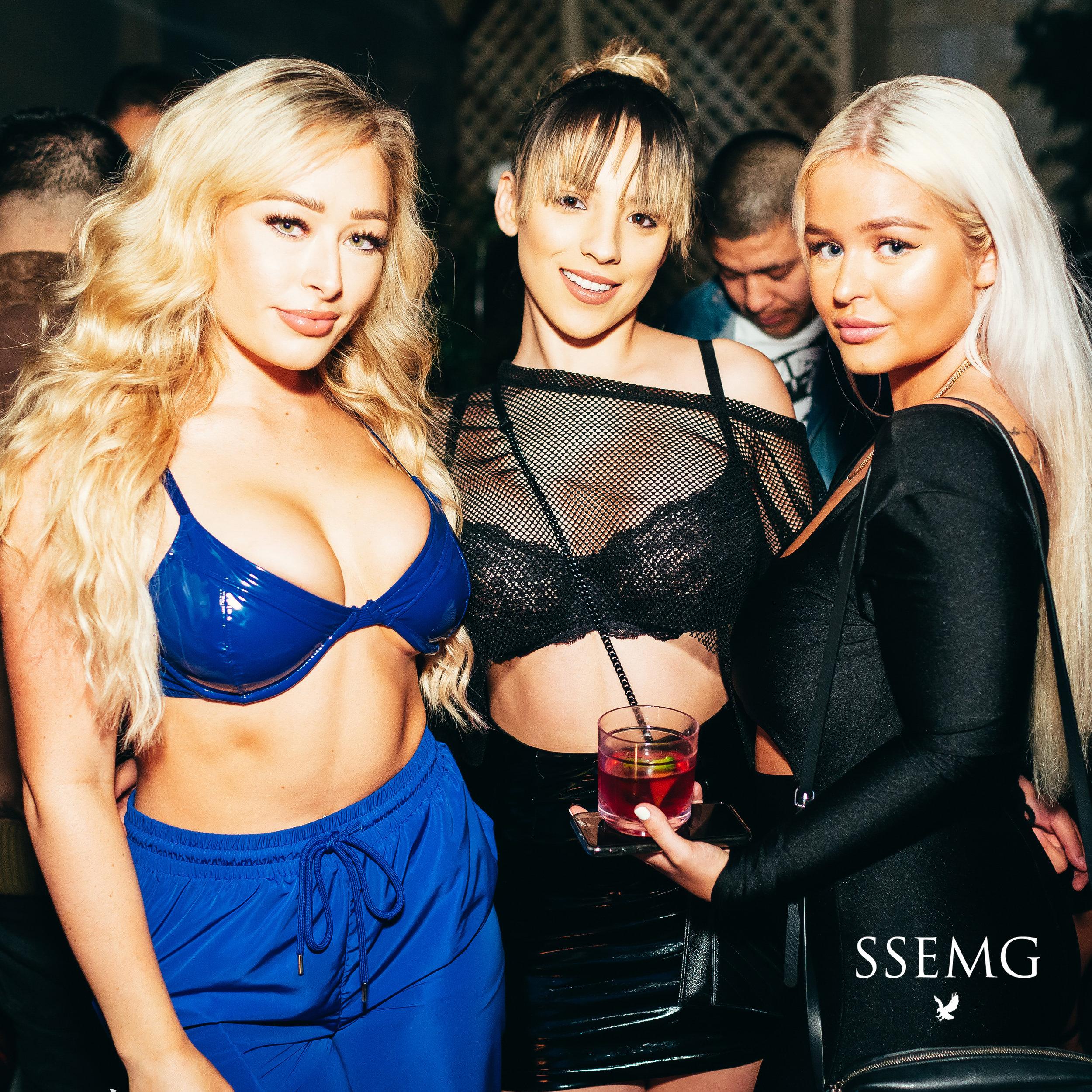 GIRLS-SSE-2.jpg