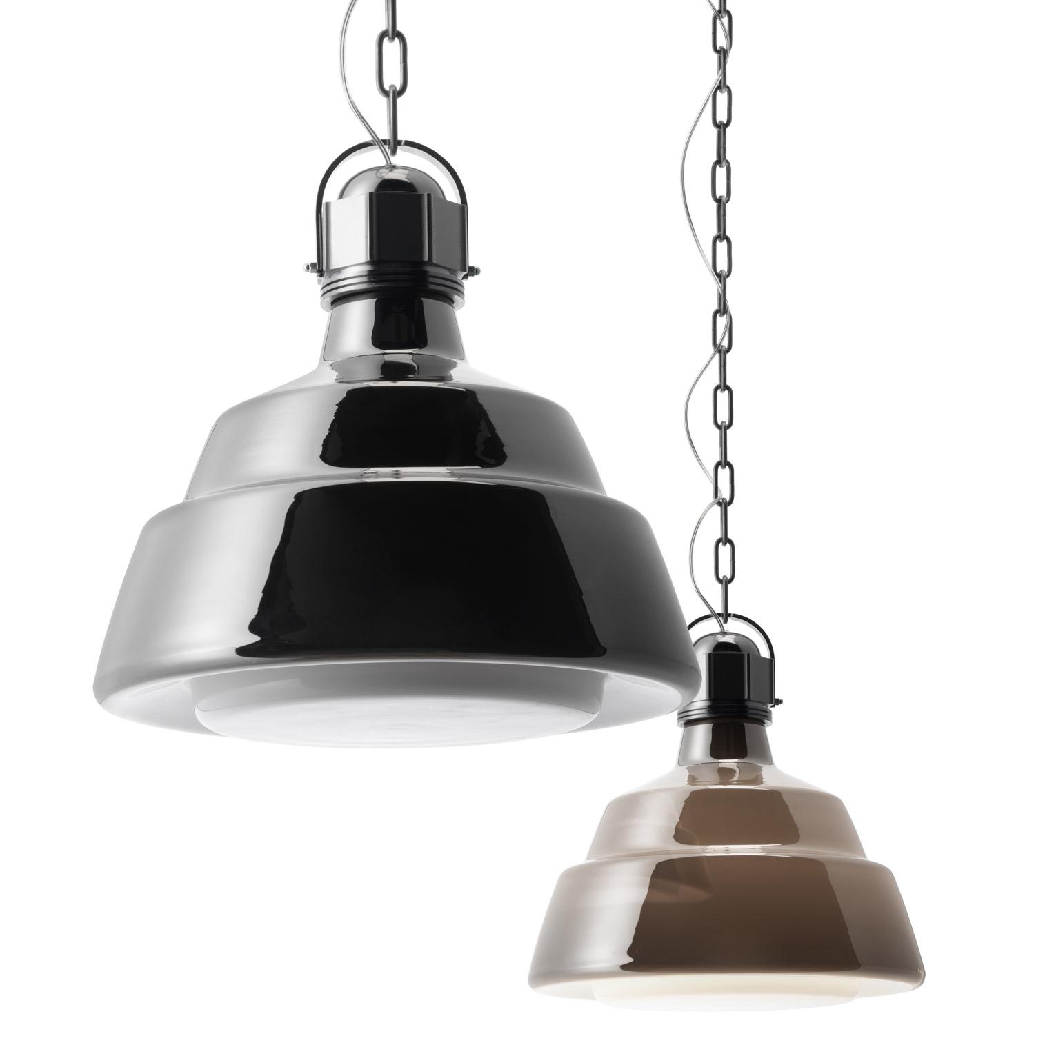 glas-suspension-lamp-big-4.jpg