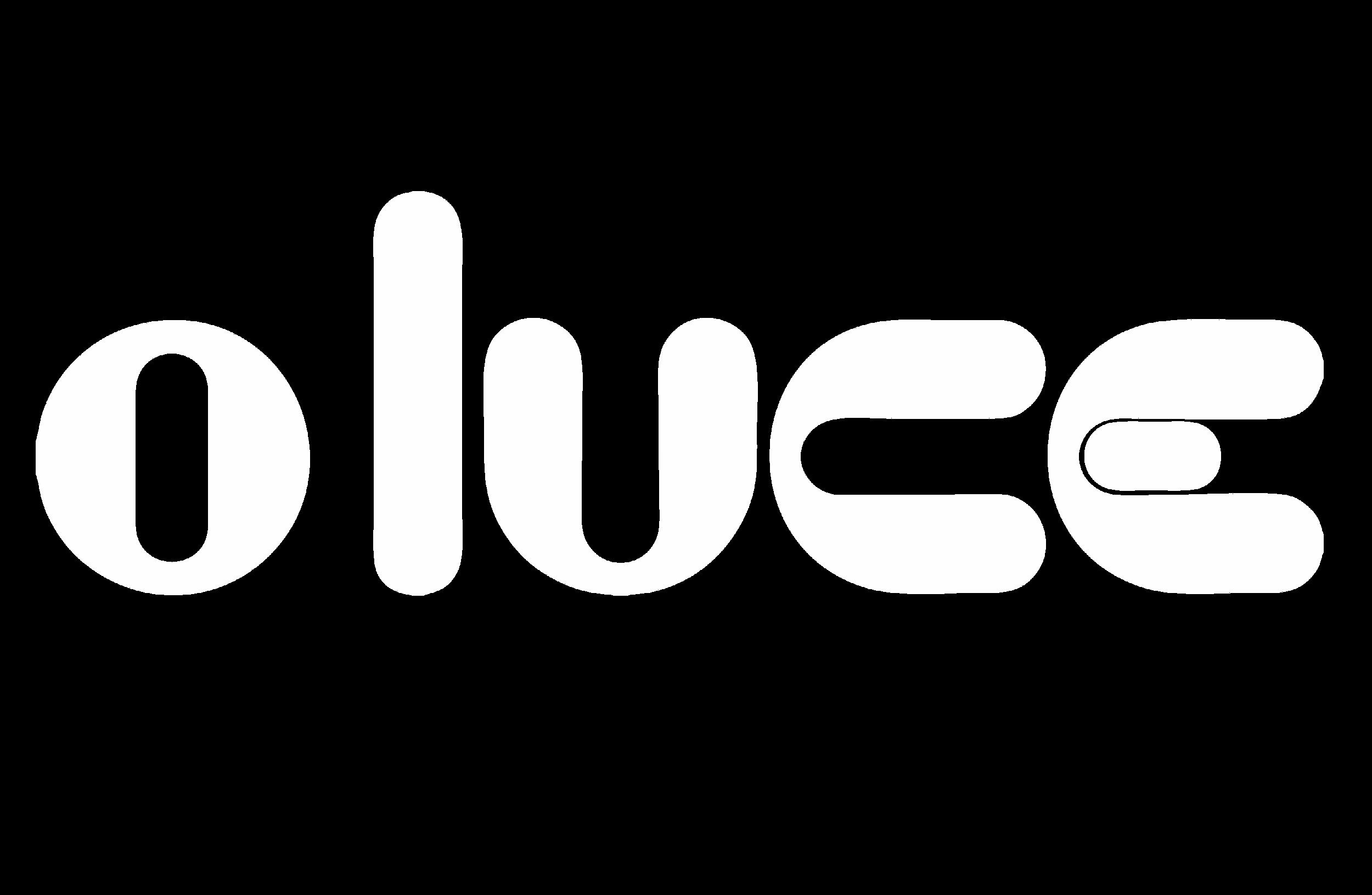 Oluce Logo.png