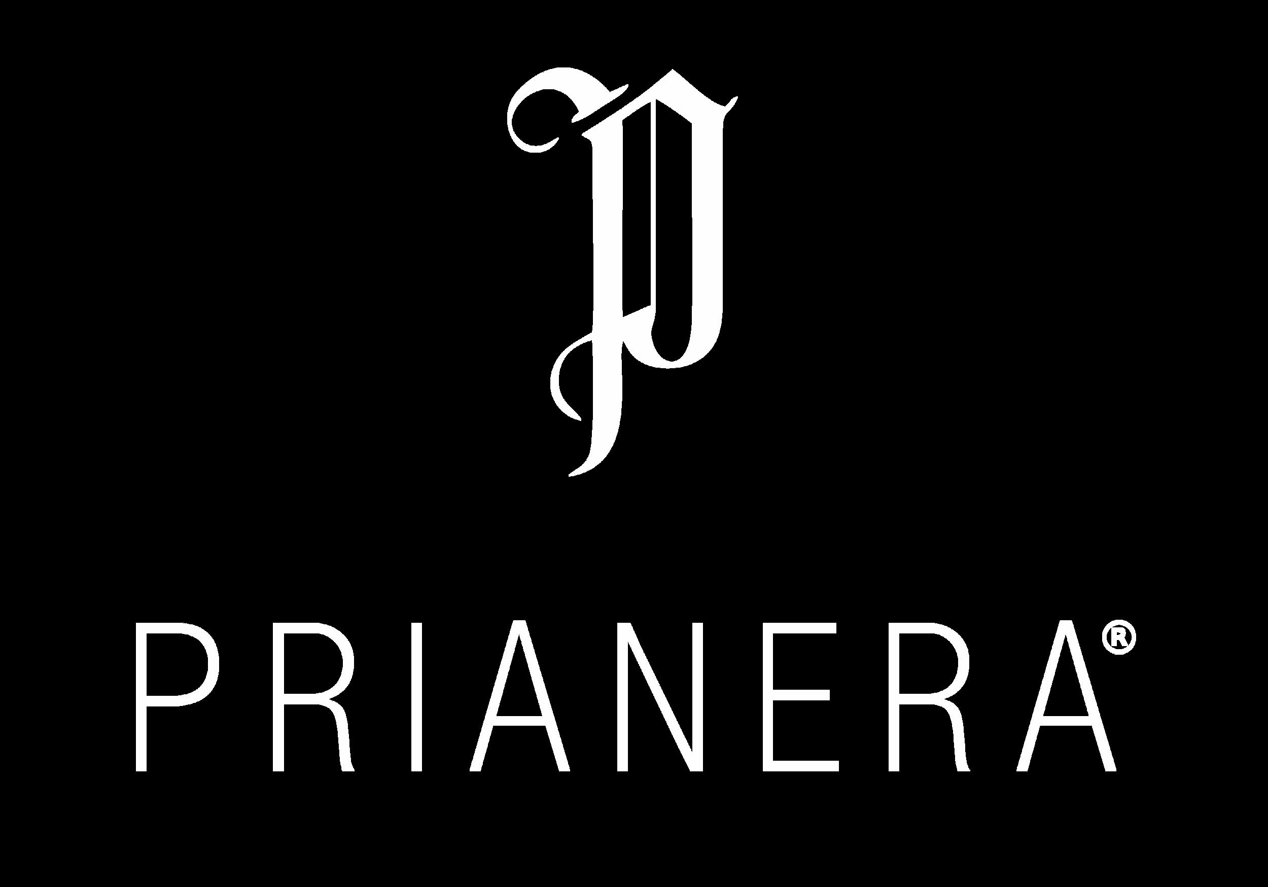 Pfrianera Logo.png